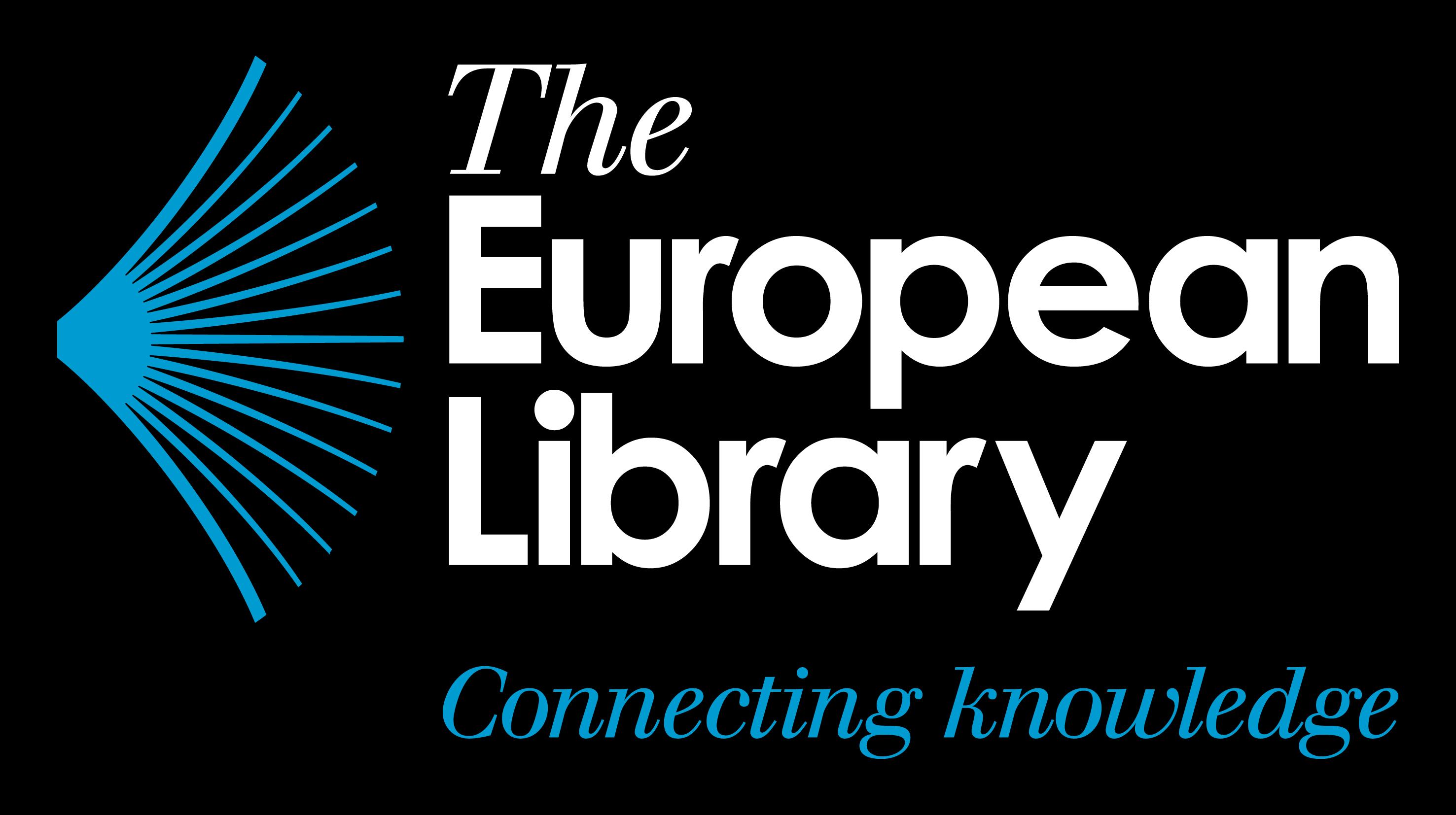 European_Library