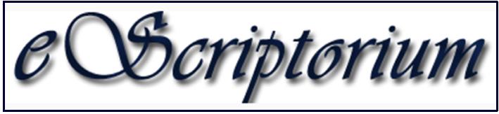 E_Scriptorium