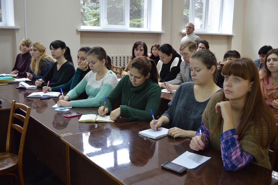 naukovo-praktychnyi_seminar