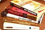 engl_books