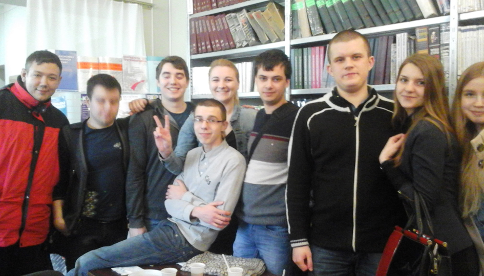 butva_intelektualiv