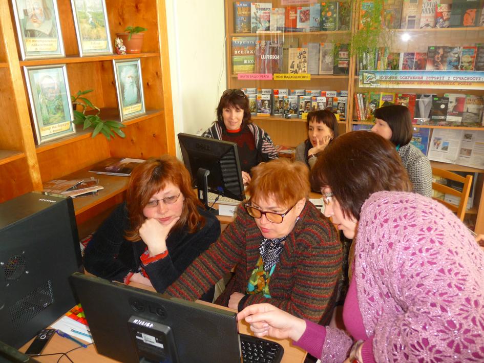 trening_z_napysannia_novun