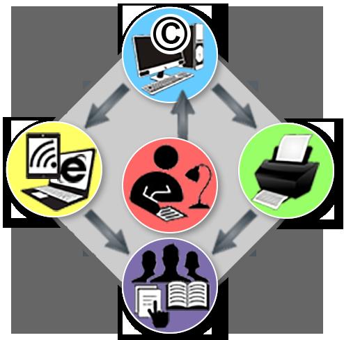 konferentsiia_logo