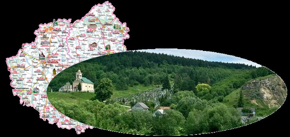 sela_zahidnoi_ukrainy
