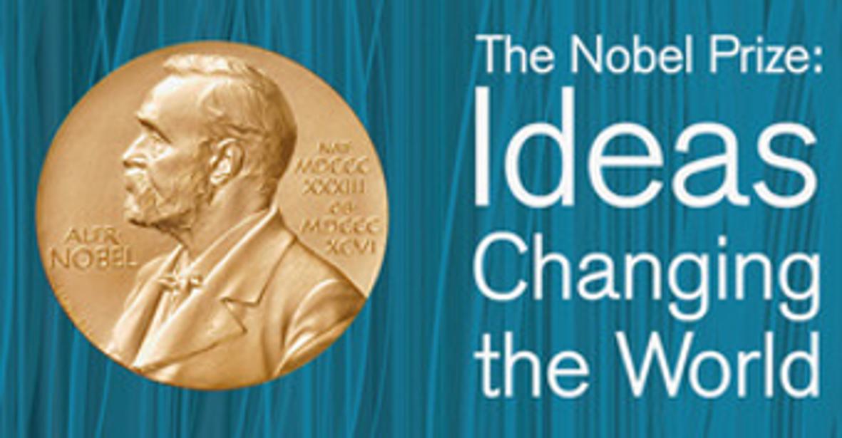 nobelivski_laureaty