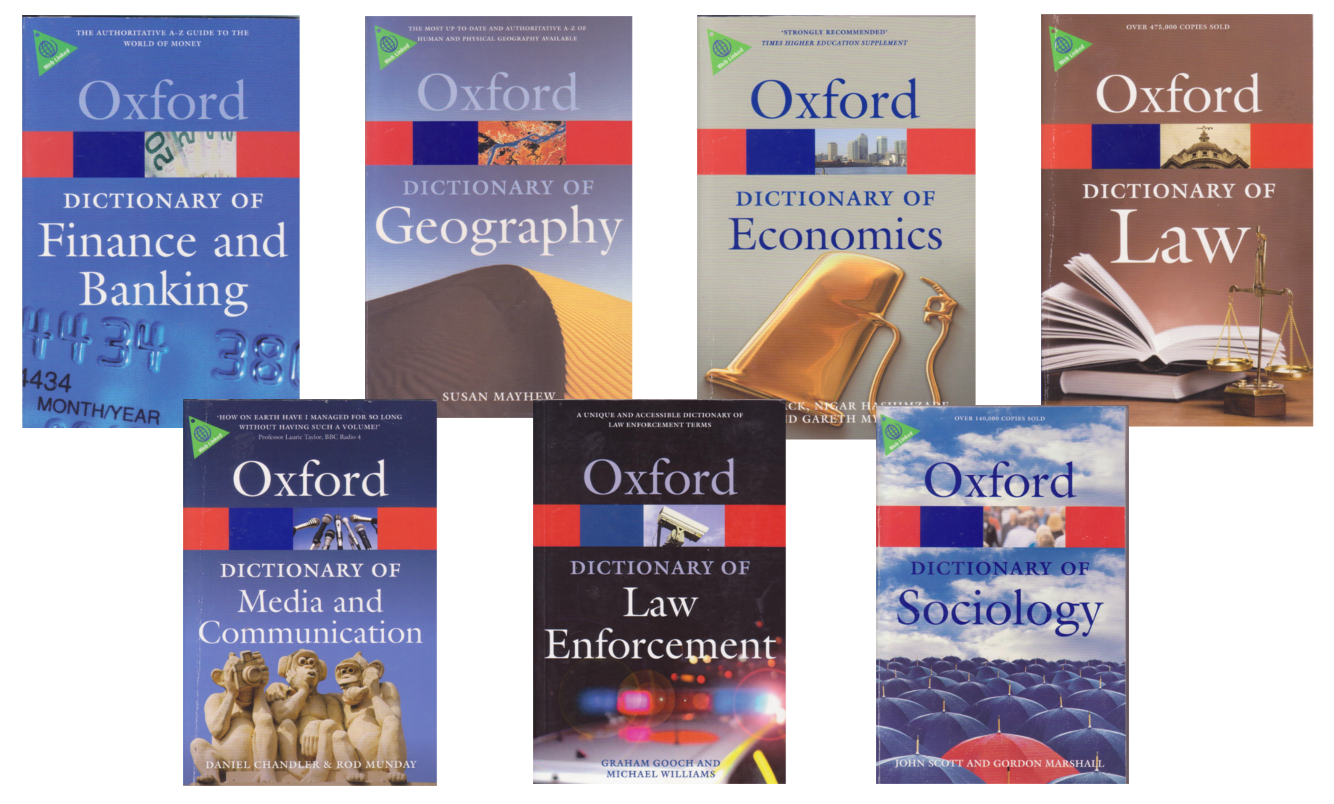 seriia_Oxford_Paperback_Reference