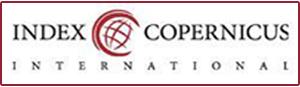 Index_Copernicus