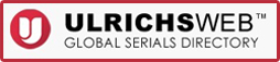Ulrich's_Periodicals_Directory