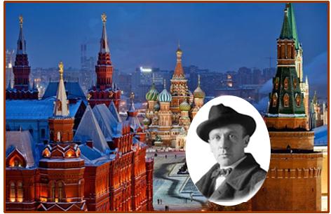 Bulgakov_Moskow