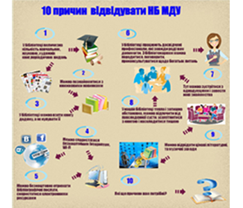 infografika_chz1