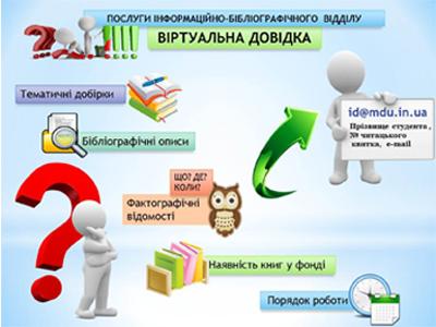 infografika_ibv