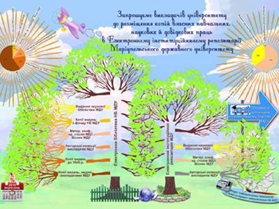 infografika_vittakz