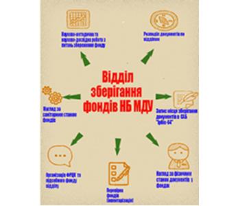 infografika_vzf