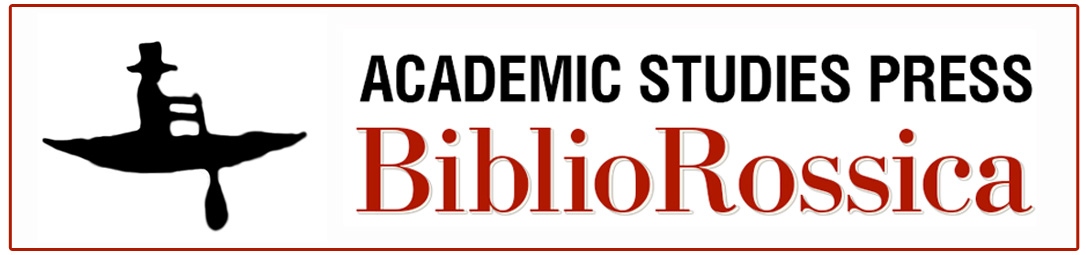 BiblioRossica