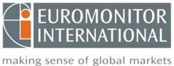 Euromonitor_International