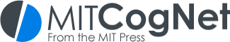 MIT_CogNet