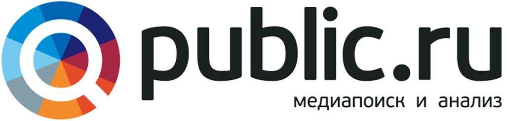 Public.ru