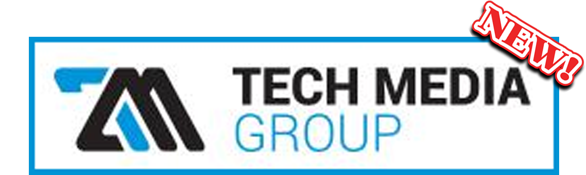 Tech_Media_Group