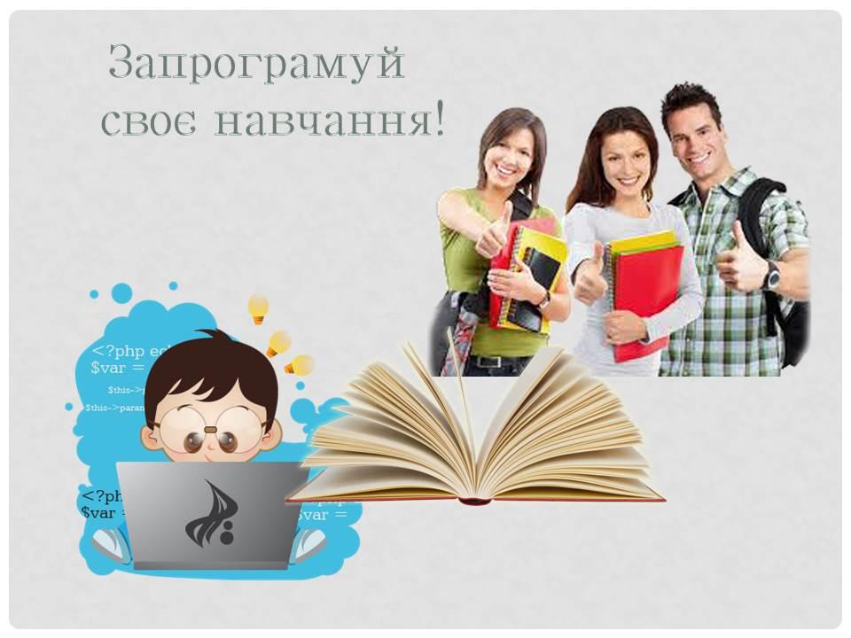 Mariup_teatr