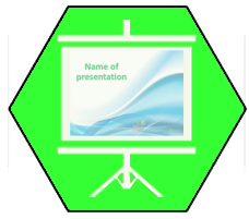 piktograma_prezentatsia